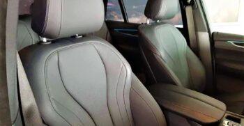 BMW 15