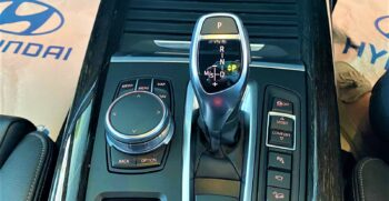 BMW 18